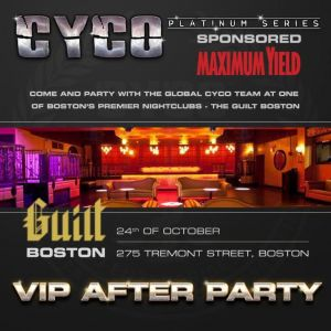 Boston-Afterparty