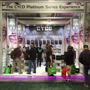 Cyco-Platinum-Series-Boston-Expo-03
