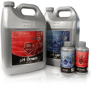 ph-up-down-5L-250ml