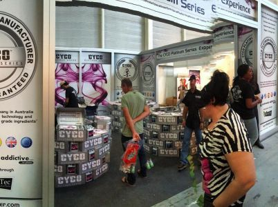 Cyco-Platinum-Series-Spain-Expo-Grow-03