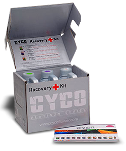 cyco_recover_kit
