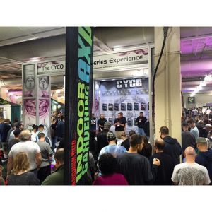 Cyco-Platinum-Series-Boston-Expo-02