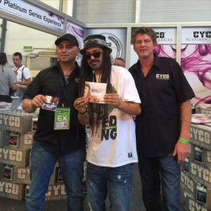 Cyco-Platinum-Series-Spain-Expo-Grow-05