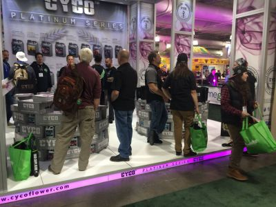 Cyco-Platinum-Series-Boston-Expo-09