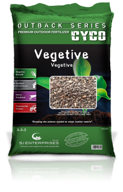 Vegetive-50L-shadow
