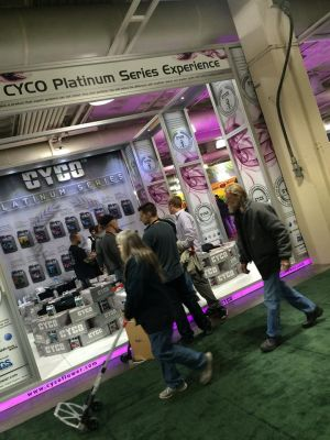 Cyco-Platinum-Series-Boston-Expo-07