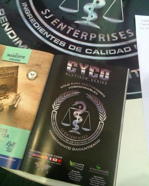 Cyco-Platinum-Series-Spain-Expo-Grow-02