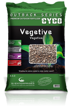 Vegetive-50L-shadow-web