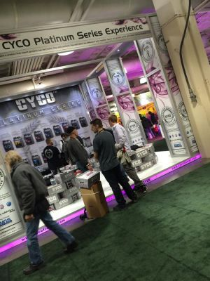 Cyco-Platinum-Series-Boston-Expo-08