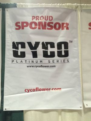 Cyco-Platinum-Series-Boston-Expo-13