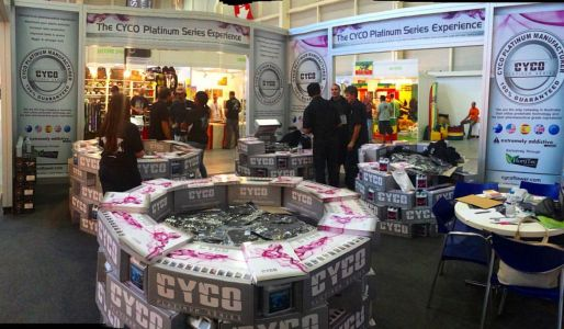 Cyco-Platinum-Series-Spain-Expo-Grow-04