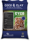 coco-coir-clay-menu