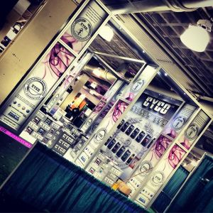 Cyco-Platinum-Series-Boston-Expo-05