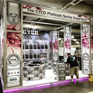 Cyco-Platinum-Series-Boston-Expo-06