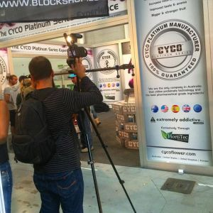 Cyco-Platinum-Series-Spain-Expo-Grow-07