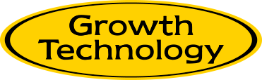 GROWTH-TECHNOLOGY-logo