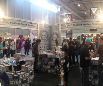 Cyco-Platinum-Series-Spain-Expo-Grow-06